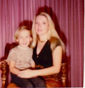 meandmom1977 (1)